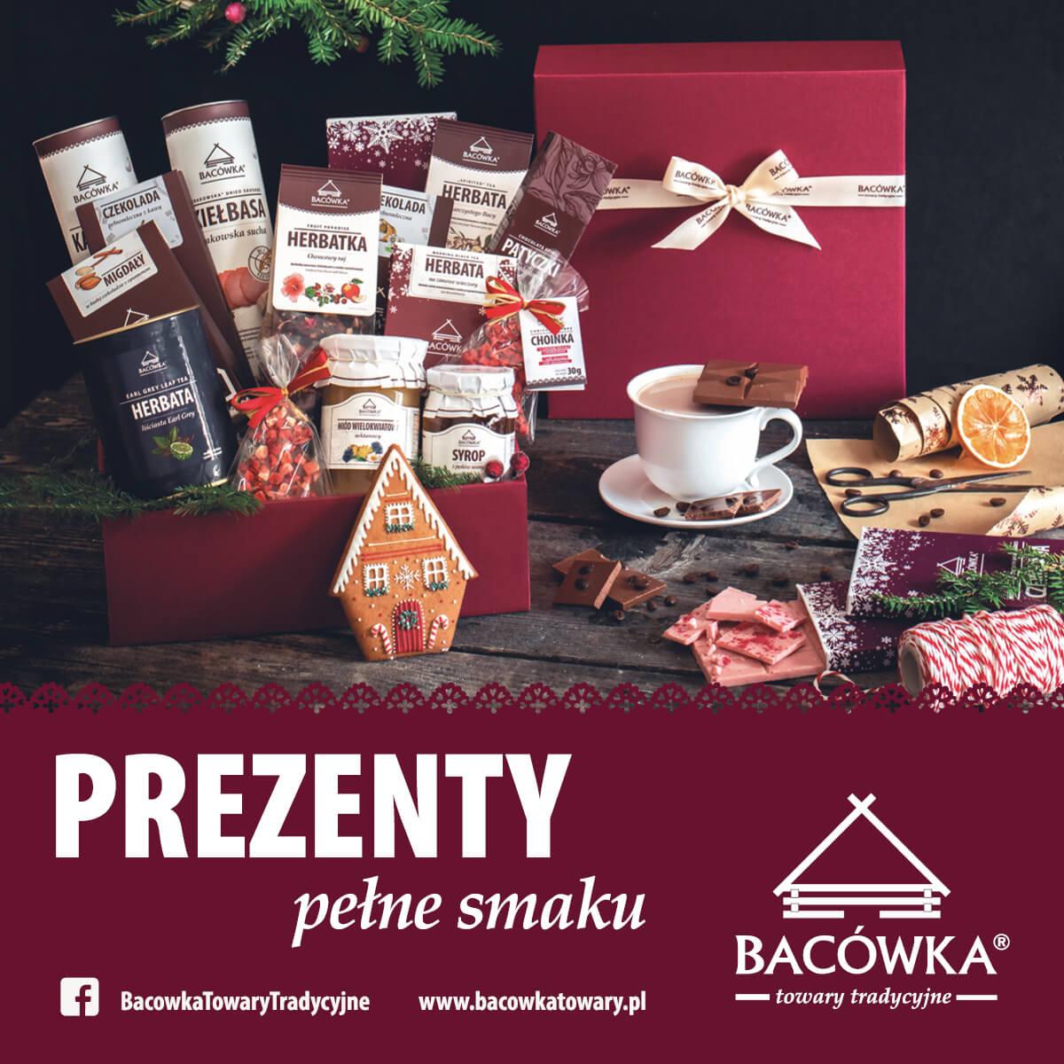 1200_BACOWKA_BN_web2