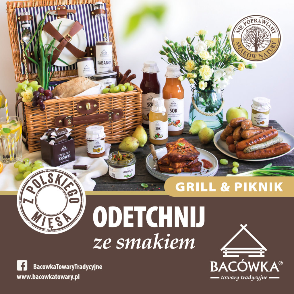 1200_BACOWKA_grill_web2