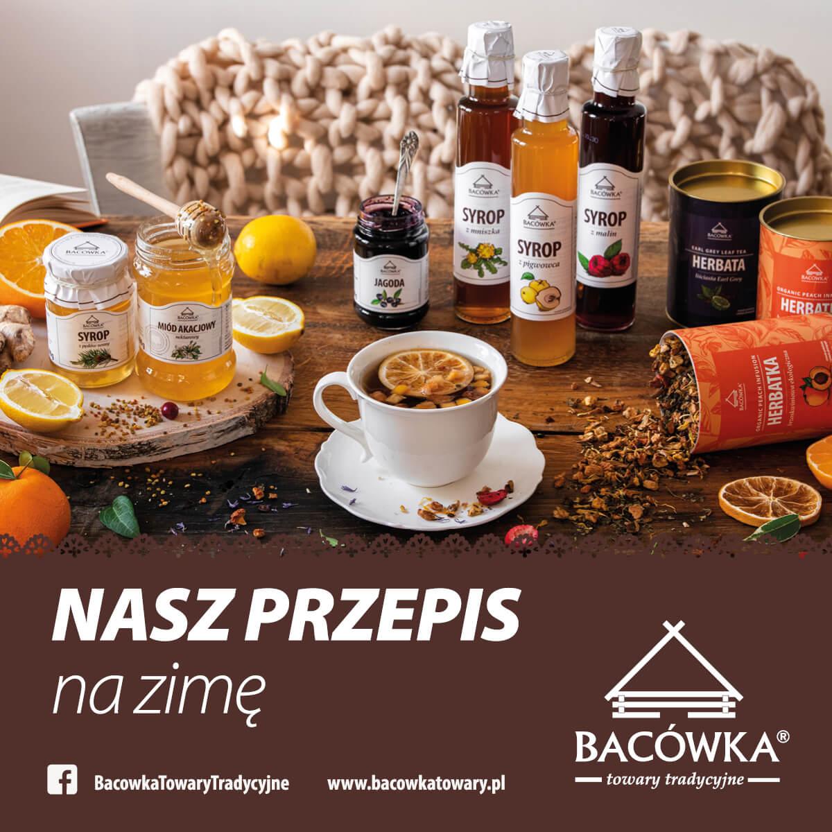1200_BACOWKA_styczen_web2