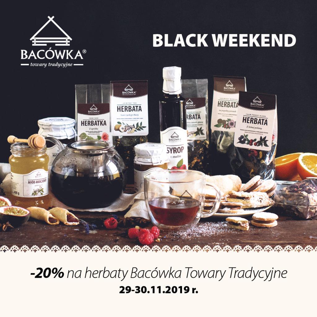 1200x1200 BACOWKA_black_friday
