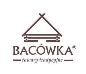 1_BACOWKA_logo__RGB-01