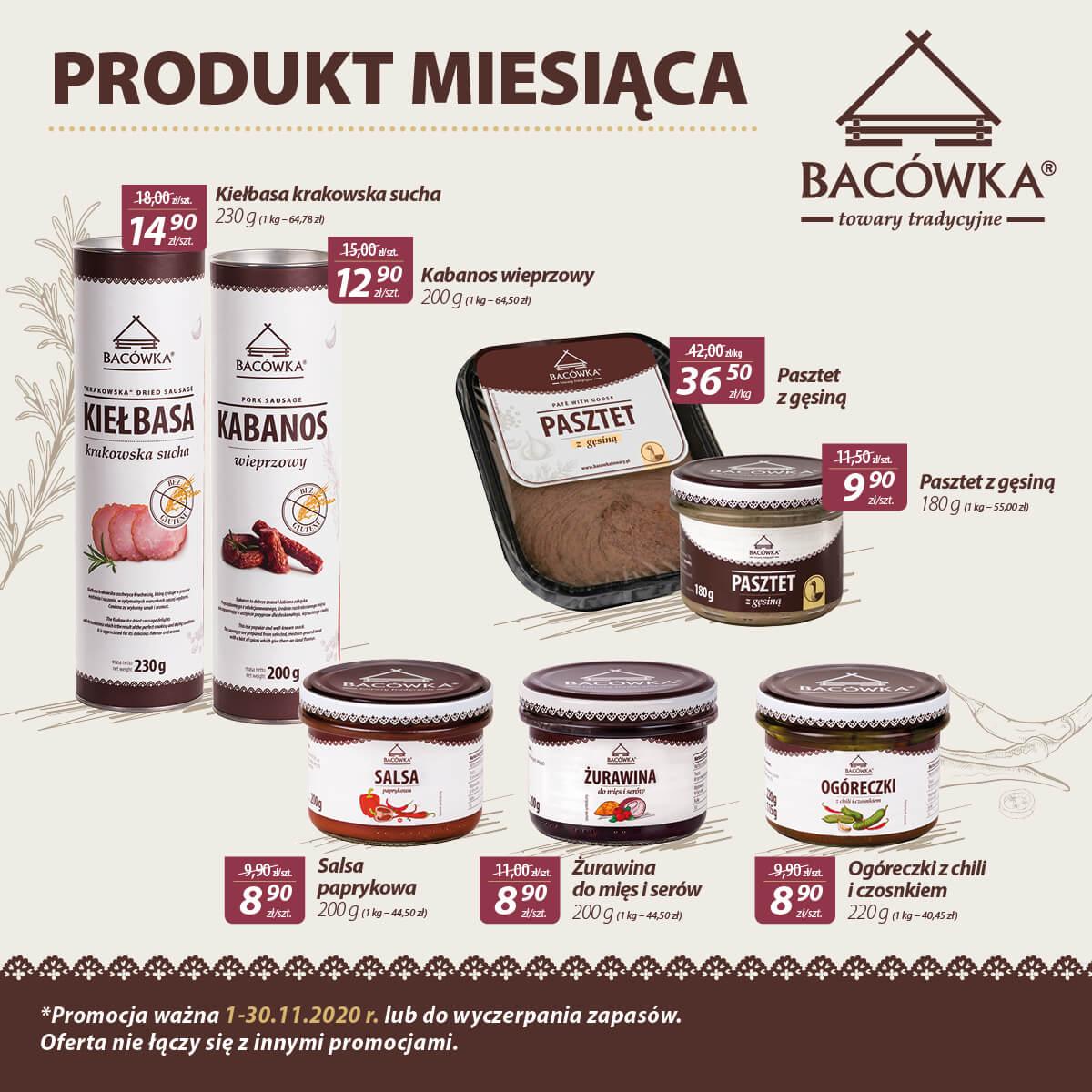 BACOWKA_1200x1200_web_listopad