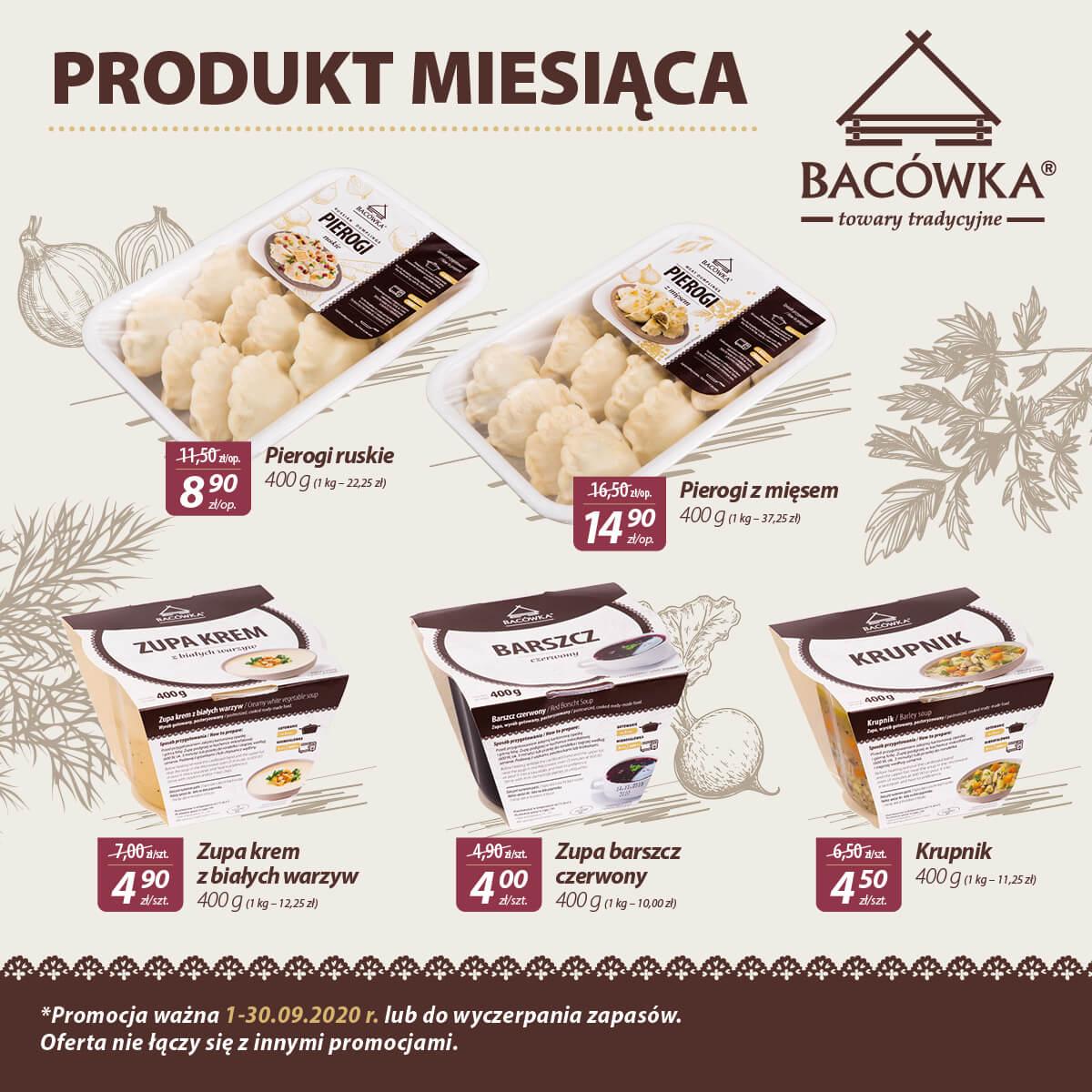 BACOWKA_PROMOCJA_wrzesien_1-30.09.2020