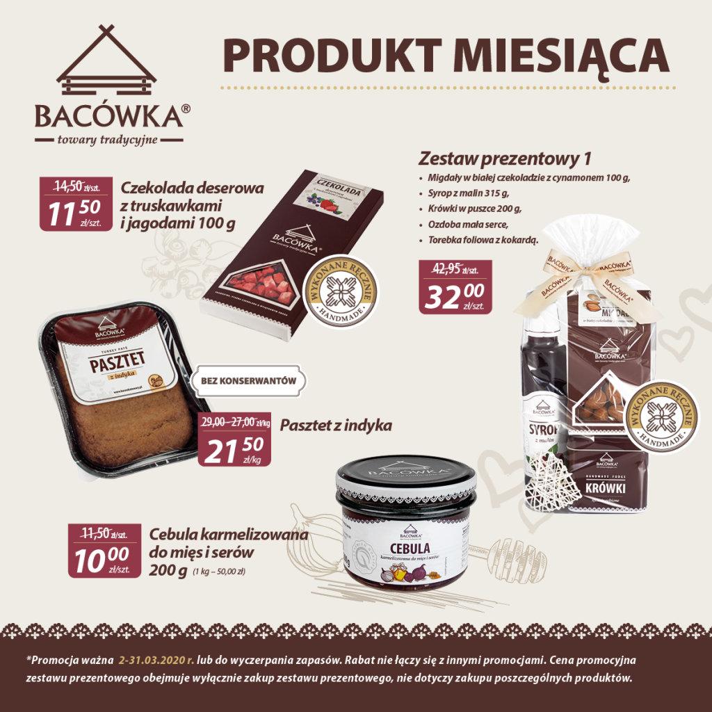 BACOWKA_grafika do fb_produkt_miesiąca_marzec