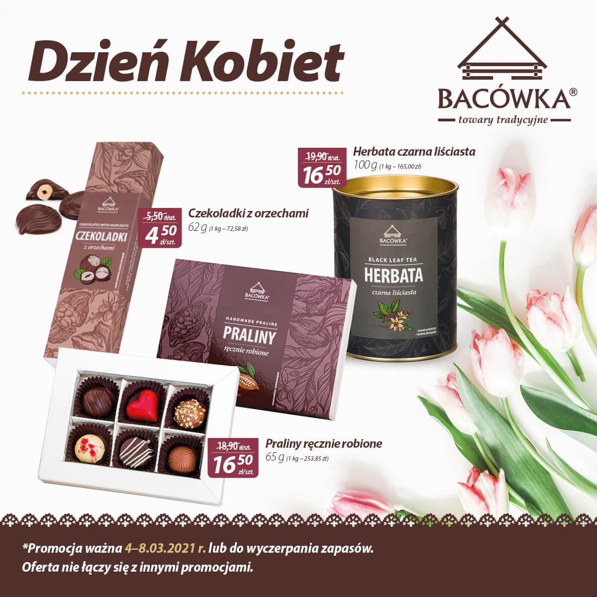 BACOWKA_marzec_1200x1200_dzien_kobiet