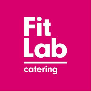 Logo-Fitlab-wersje-kolorystyczne4-1-2