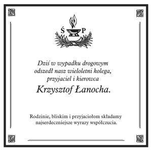 klepsydra facebook